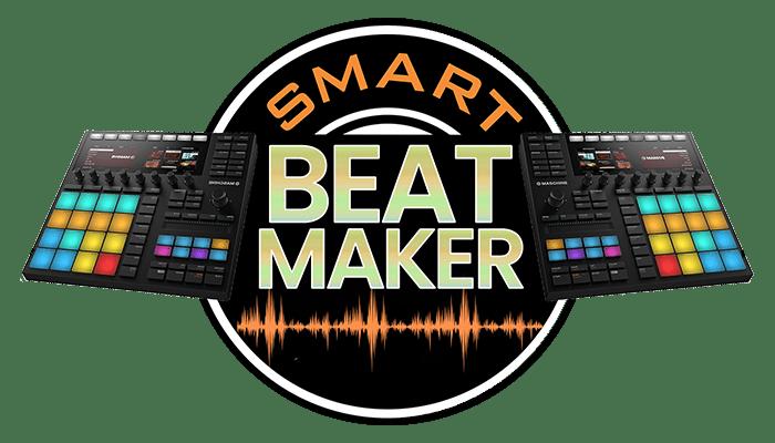 Smart Beat Maker